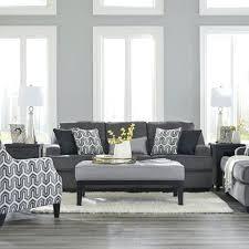 grey furniture living room living room set living room set furniture grey living room with dark