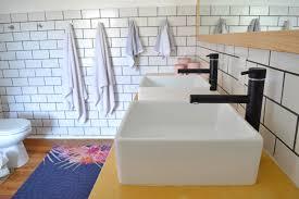 Best Bath Decor bathroom diy ideas : Master Bathroom Makeover: DIY Bathroom Decor Ideas — The White ...