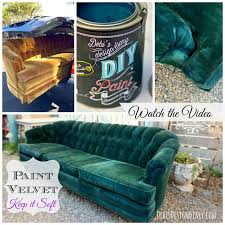 fabric paint for furnitureBest 25 Paint upholstery ideas on Pinterest  Painting fabric