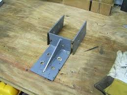 wood beam brackets. Exellent Brackets Metal Brackets For Wood Beam Movement 1 The Power Of  A   On Wood Beam Brackets O