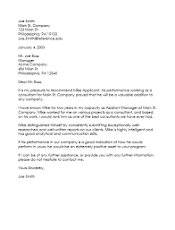 sample letter employee employee reference letter template 5 samples that works