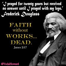 Narrative Of The Life Of Frederick Douglass Quotes Gorgeous Narrative Of The Life Of Frederick Douglass Quotes Daily Quote 48