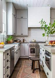 Kitchen Decorating And Design Ideas Better Homes Gardens