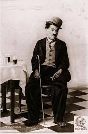 best charlie chaplin images charlie chaplin  charlie chaplin essay playing the violin so many talents