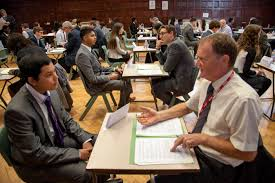mock interview day 2015 leytonstone school 8600