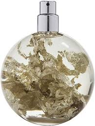 <b>Luna</b> - <b>Moon</b> Eau De Parfum Spray 3.4 Oz / 100 Ml: Amazon.ca ...