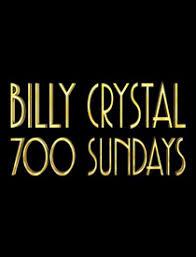 Image result for 700 Sundays, on Broadway.
