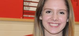 Martha Smith: Drive, focus have helped Smith reach her goals | Youth In  Focus | idahocountyfreepress.com