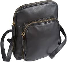 margot alicia backpack leather for women