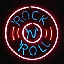 Rock And Roll Quotes Simple Rock Roll Quotes RocknRollQuotes Twitter