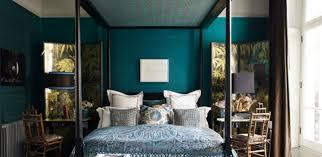 bedroom color scheme ideas. Bedroom Color Scheme Ideas
