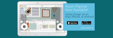 Best Home Plan Design App | Flisol Home
