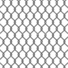 metal chain fence. Plain Chain Chain Link Fence Decal For Metal Chain Fence