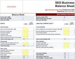 income tax payable balance sheet balance sheet for small business sample income statement and