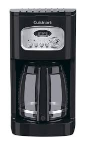 In this cuisinart dcc 3400 review, we are going to find out if this is the best programmable drip coffee maker. Amazon Com Cuisinart Dcc 1100bkfr 12 Cup Coffee Maker Certified Refurbished Drip Coffeemakers Cuisinart Coffee Maker Coffee Maker Reviews Percolator Coffee
