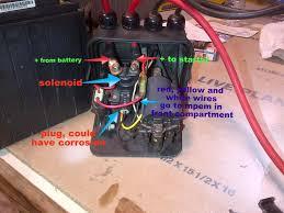 sea doo challenger gauges wiring diagrams dolgular com 1992 seadoo xp starter solenoid at Sea Doo Spark Fuse Box