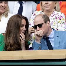 Kate Middleton Prinz William: Süße Botschaft! Sie machen es öffentlich -  derwesten.de