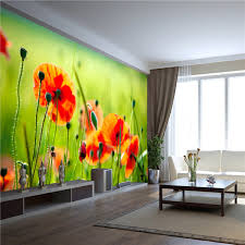 Small Picture Interior Design Flowers Wallpapers Full HD 1080p Best HD