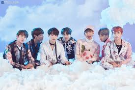BTS For PC Wallpapers on WallpaperSafari
