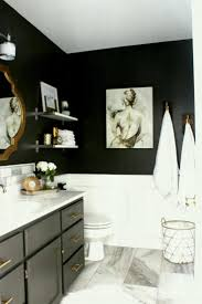 bathroom decor color schemes dark colored designs bathrooms that are painted a neutral small paint colors
