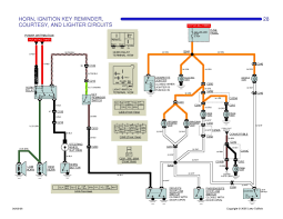 camaro wiring diagram wiring diagram schematics horn relay buzzing page1 high performance pontiac forums at hot