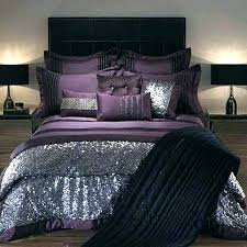 solid colored bed sheets purple bed sets full dark duvet cover covers solid black and solid color full size comforter sets solid color comforter set full