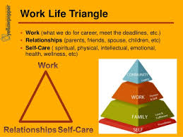 work life balance work life