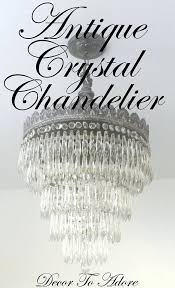 how to clean a chandelier chandelier clean version s how to clean a chandelier