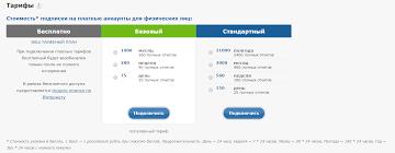 ru Антиплагиат экспресс Антиплагиат проверка онлайн К примеру за 280 рублей вы можете получить доступ к базовому уровню системы на протяжении 1 неделе и возможность получить 40 полных отчетов