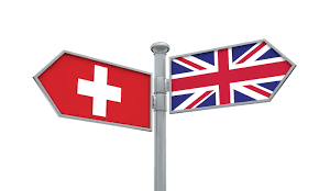 The Local Switzerlands News In English