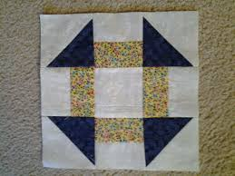 super duper barn door patterns hole in the barn door quilt block patterns patterns kid sungles