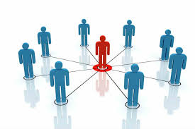 Top 7 Team Leader Roles And Responsibilities In A Project