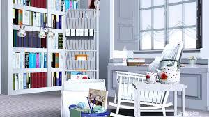 sims 3 cc furniture. Sims 3 Cc Furniture Download Finds . R