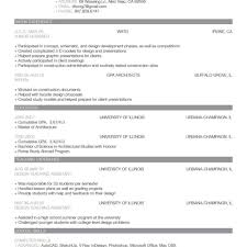 Best Free Resume Template Your Guide To The Best Free Resume Templates Good Resume Samples 94