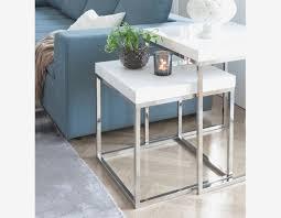 modern side tables. Modern Side Tables For Living Room Uk Best Solutions Of