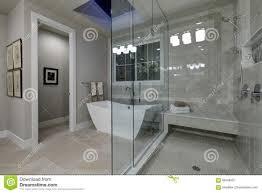 ... Medium Size of Shower:large Walk In Shower Unitslarge Designs Doorless  Base Enclosures Fixtures Shower