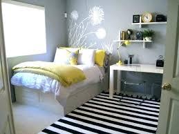 black white gold bedroom – agenherbal.co