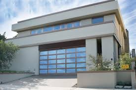 garage doors san diegoSan Diego Glass Garage Doors  loversiq