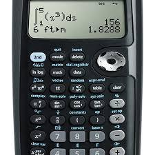 the 8 best scientific calculators of 2021