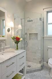 bathroom corner shower. Best 25 Corner Showers Ideas On Pinterest Small Bathroom For Design Shower
