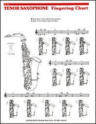 Alto Saxophone Method Books Sheet Music At Jw Pepper