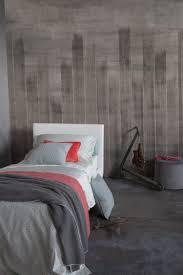 32 Designer Tapeten Für Schlafzimmer Und Kinderzimmer