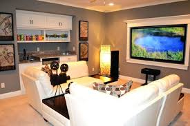 small media room ideas. Small Media Rooms Design Ideas Cozy Movie Room For Your Happiness Family Decorating Den Interiors Salary T