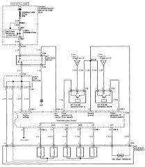 hyundai wiring diagrams wiring diagrams wiring diagram 2001 hyundai santa fe