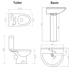what is the height of a bathroom sink bathroom sinks project ideas height of bathroom sink