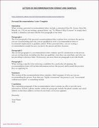 Beautiful Library Media Specialist Resume Your Story