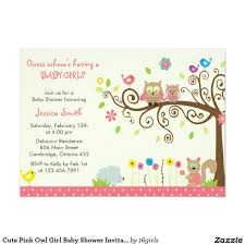 how to select the baby shower invitation templates tips baby shower invitation beauteous appearance the how to select the baby shower invitation