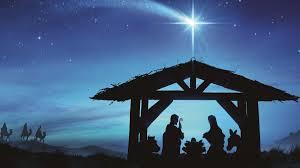Tipp Des Tages Der Stern Von Bethlehem Im Galileum