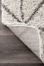 terrific menards carpet pad and fresh nuloom keely tiles area rug 9 x 12