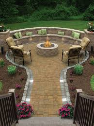 Small Picture Back patio designs pictures patio traditional with seat wall warm